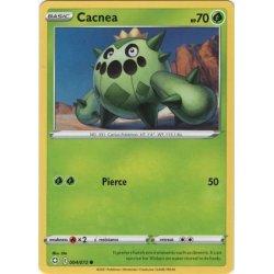 Cacnea - 004/072 - Common