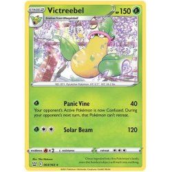 Victreebel - 003/163 - Rare