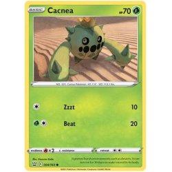 Cacnea - 004/163 - Common