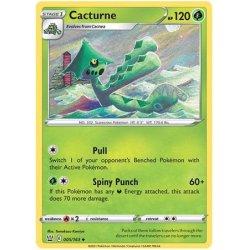 Cacturne - 005/163 - Uncommon
