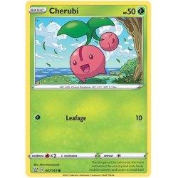Cherubi - 007/163 - Common