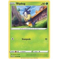 Blipbug - 017/163 - Common
