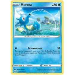 Horsea - 031/163 - Common