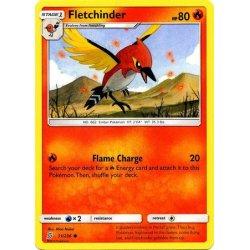 Fletchinder - 031/236 - Common