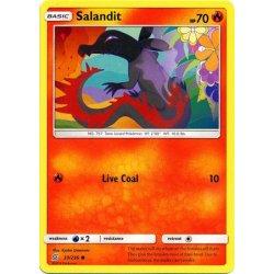 Salandit - 033/236 - Common