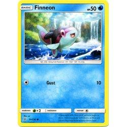 Finneon - 039/236 - Common