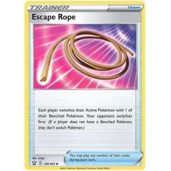 Escape Rope - 125/163 -...