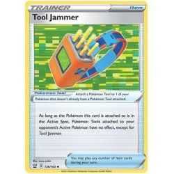 Tool Jammer - 136/163 -...