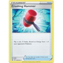 Crushing Hammer - 159/202 -...
