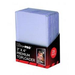 Ultra PRO Toploader Premium...
