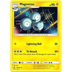 Magneton - 059/236 - Uncommon