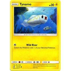 Tynamo - 063/236 - Common
