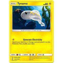 Tynamo - 064/236 - Common
