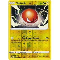 Voltorb - 056/192 - Common...