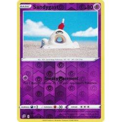 Sandygast - 081/192 -...