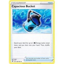 Capacious Bucket - 156/192...