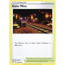 Galar Mine - 160/192 -...