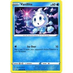 Vanillite - 045/189 - Common