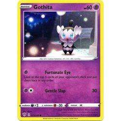 Gothita - 073/189 - Common