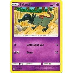 Salandit - 098/236 - Common