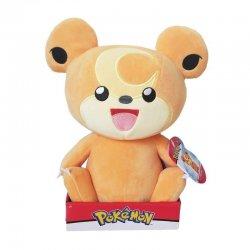 Pokemon Teddiursa Maskotka...