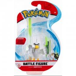 Pokemon Figurka Sirfetch'd...