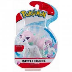 Pokemon Figurka Ponyta...