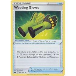 Weeding Gloves - 155/198 -...