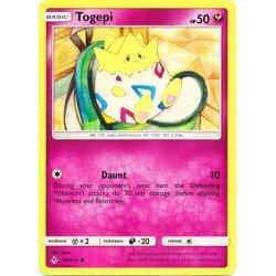 Togepi - 136/214 - Common
