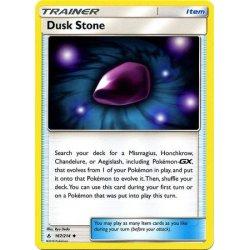 Dusk Stone - 167/214 - Uncommon