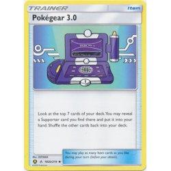 Pokegear 3.0 - 182b/214 -...