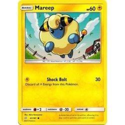 Mareep - 041/181 - Common