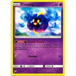 Cosmog - 069/181 - Common