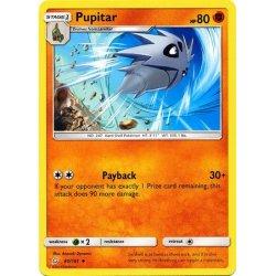 Pupitar - 080/181 - Uncommon