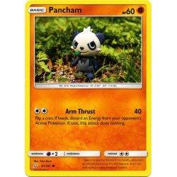 Pancham - 081/181 - Common