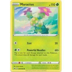 Maractus - 007/202 - Common