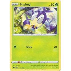 Blipbug - 016/202 - Common