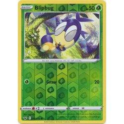 Blipbug - 016/202 - Common...