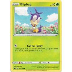 Blipbug - 017/202 - Common