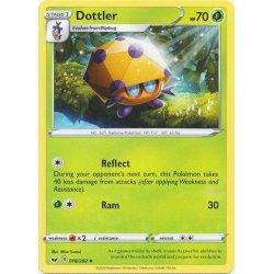 Dottler - 018/202 - Uncommon