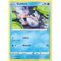 Goldeen - 046/202 - Common
