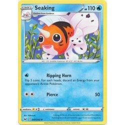 Seaking - 047/202 - Uncommon