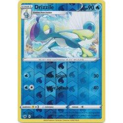 Drizziele- 057/202 -...