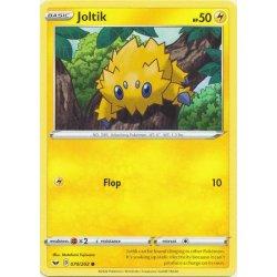 Joltik - 070/202 - Common