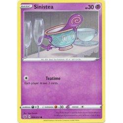 Sinistea - 089/202 - Common