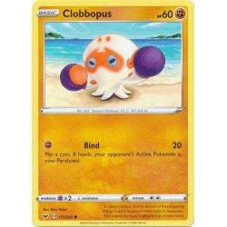 Clobbopus - 111/202 - Common