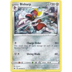 Bisharp - 134/202 - Uncommon