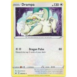 Drampa - 149/202 - Rare