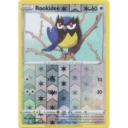 Rookidee - 150/202 - Common...