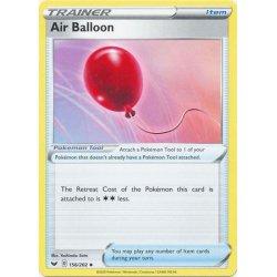 Air Baloon - 156/202 -...